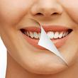 Axis Dental Sarl à Crissier (Suisse)