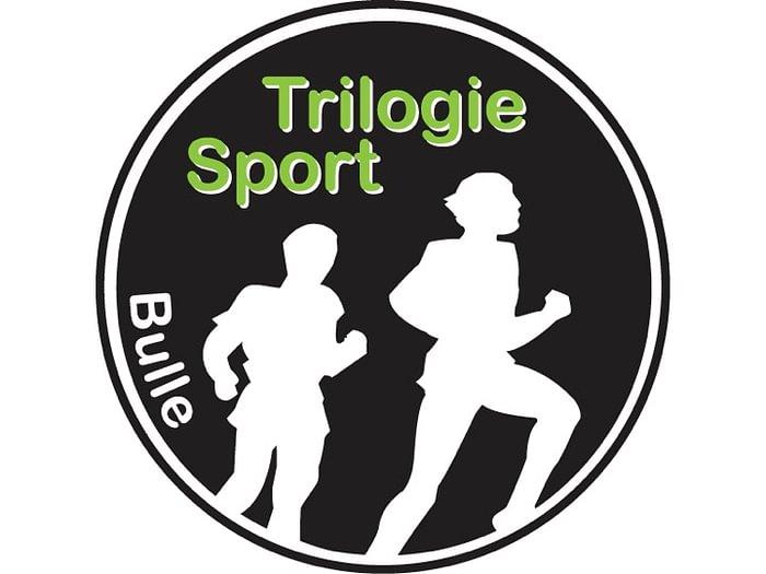 Trilogie Bulle Running Sàrl