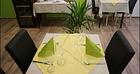 Restaurant de l'Union
