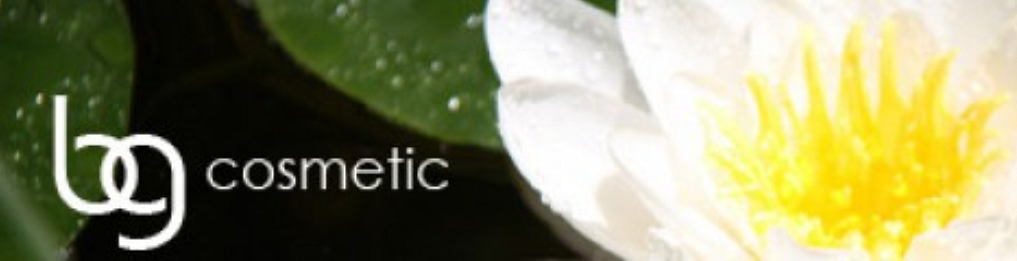 B + G Cosmetic GmbH