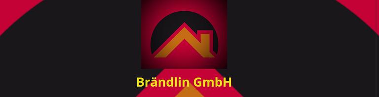 Brändlin Holzbau und Bedachungen GmbH