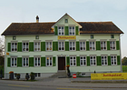 Antikpalast