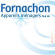 Fornachon Appareils Ménagers Sàrl