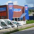 Laro Automobile GmbH