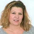 Cabinet de Pédiatrie Dr. Ava Charalampopoulou