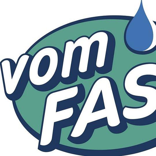 vomFASS