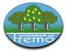 Fremo Interdrink AG