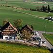 Gasthaus Hämikerberg