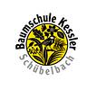 Baumschule Kessler GmbH