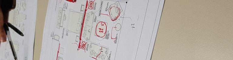 AM Hub Interiors | Interior Design & Architecture
