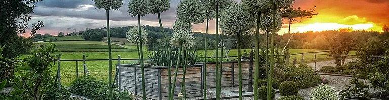 Rutschmann Gartenbau & Naturbau