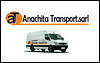 Anachita Transport Sarl