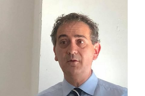 Dr.Med. Tommaso Addonisio