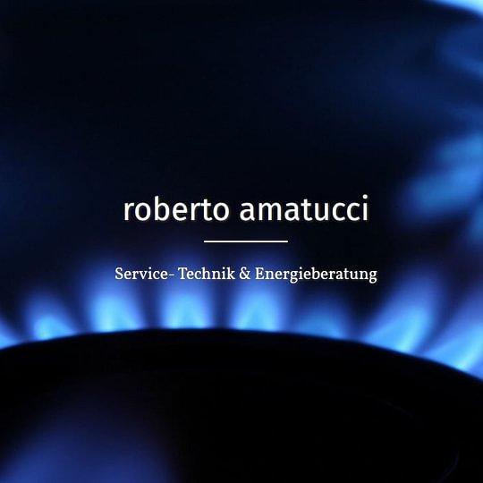 Amatucci Roberto