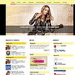 Atelier Neukom Grafik und Webdesign