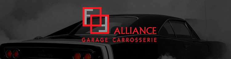 alliance-garage-carrosserie
