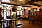 Crêperie Café de la Tour