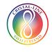 Cristal-Line Switzerland