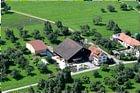 Brändlehof