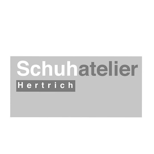 Schuhatelier Hertrich