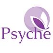 Cabinet Psyché