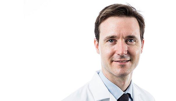 Dr. med. Sönke Baumüller