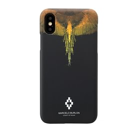 NEW COLLECTION MARCELO BURLON IPHXs Xs Max Xr
