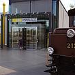 Chemins de fer du Kaeserberg