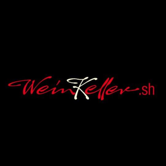 WeinKeller.sh