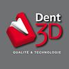 Laboratoire dentaire Dent3D