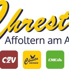 Fahrschule Chresta GmbH