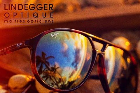 Maui Jim Sun Glasses !