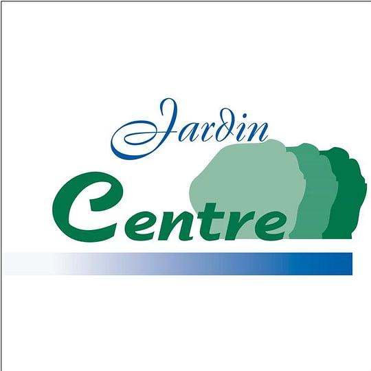 Jardin-Centre