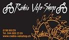 Röbi's Velo-Shop