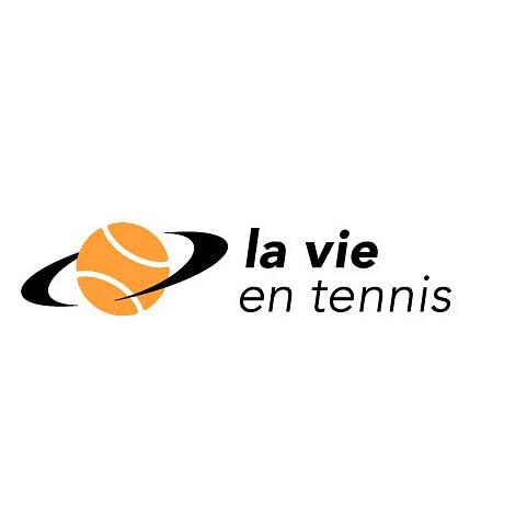 la vie en tennis