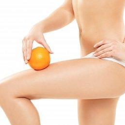 Abasan Massagepraxis