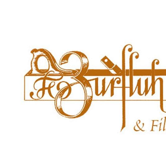 Zurflüh Félix & Fils