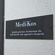 Kosmetikinstitut St. Gallen