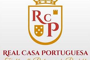 O'PORTUGUES
