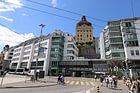 Sanacare Gruppenpraxis Luzern-Löwencenter
