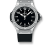 Hublot: Big Bang  with diamonds