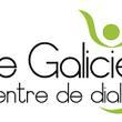 Centre De Dialyse Le Galicien