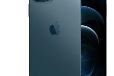 iPhone 12 Pro 5G