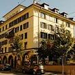 Sanierung – Fensterladen MFH in Bern