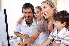 Privatkredit: Vergleich, Zinssätze und Online-Kreditantrag