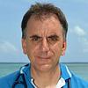 Oliver Hofmann