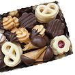 Bäckerei Konditorei Vetterli