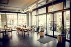 Aichas Restaurant und Café