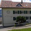 Foyer St-Joseph