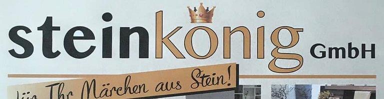 steinkönig GmbH